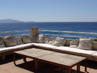 Location Vacances Villa - Ensues La Redonne