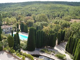 piscine 50 metres marseille