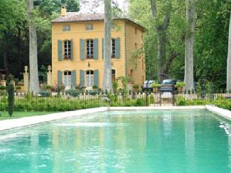 Houses and apartments for sale in Aix en Provence