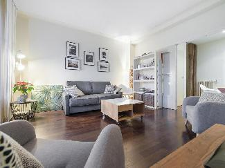 Sales 2 bedroom Apartment  - Aix En Provence