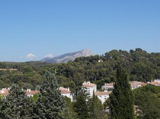 Location appartements et villas aix en provence et sa r gion - Location meublee aix en provence ...